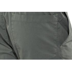 Edelrid Kamikaze III - Shorts Homme - olive
